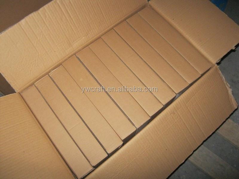 1212 Wholesale Square 3d Wooden Shadow Box Specimen Photo Frame