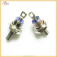 Wholesale China Cheap Price 20 amp Diode