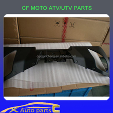plastic body parts atv,cf moto parts plastic ,cf moto body parts rear protector for cf500 x5 part NO.:9050-040021