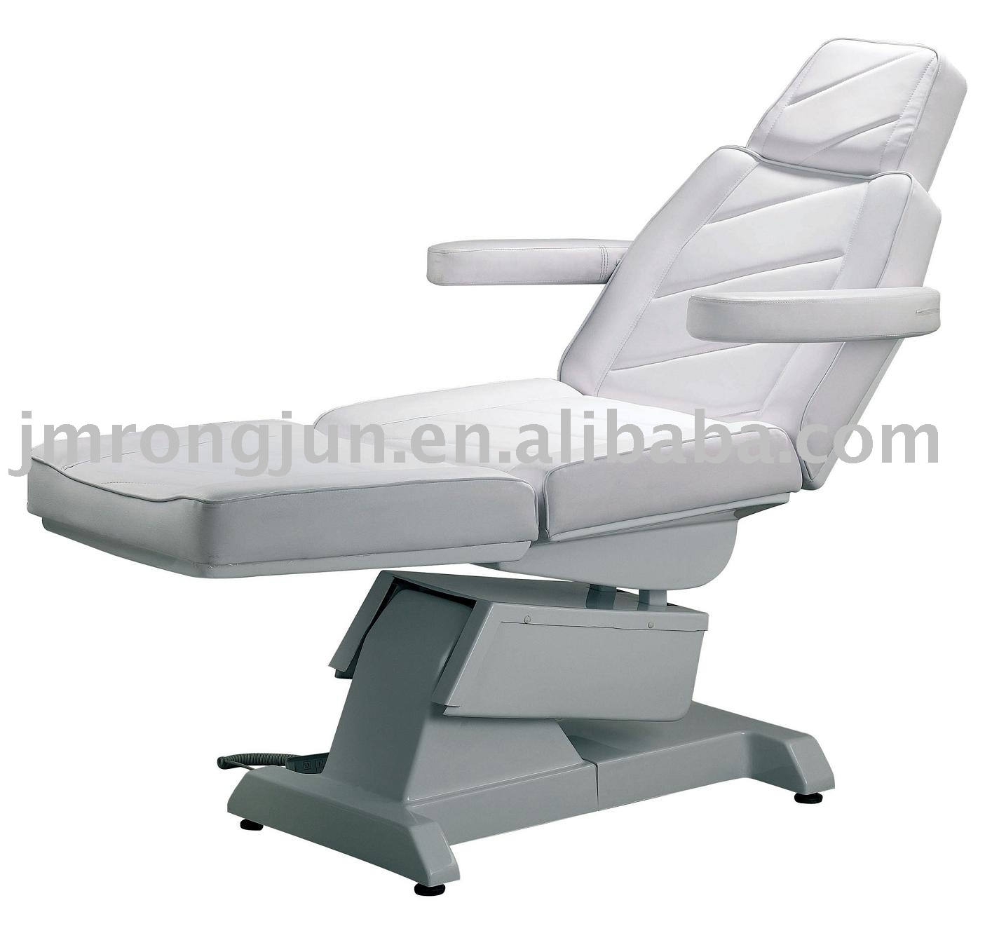 Electric Massage Bed massage table de massage