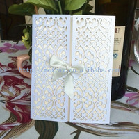 business meeting invitations/ holiday greeting invitation cards