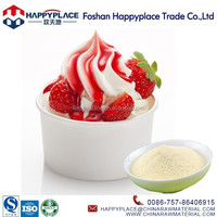 Hot Sale Item Frozen Yogurt Powder Mix, Frozen Yogurt Ice Cream Powder Mix