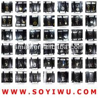 LOAD LOCK HOLDERS Manufacturer from Yiwu Market for Key Chain