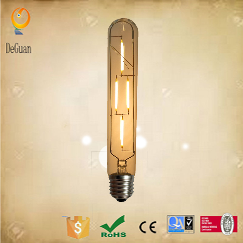 T8 alibaba express china suppliers led lighting lamp led light bulbs led lighting