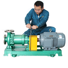 Custom color high temperature water motor pump price for transporting pesticide