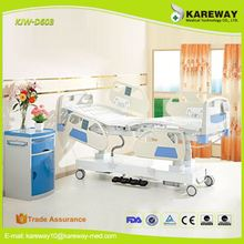 Alibaba china supplier modern physiotherapy bed