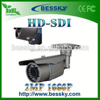 motorized auto focus cvi,hd-sdi video transmitter,user manual hd 720p car camera dvr video recorder