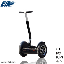 Hot selling Bicycle Motorcycle Two Wheels off-road Self Balance Scooter