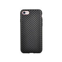 New mobile tpu carbon fiber case for iphone 7 case