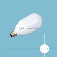 China hot sale high quality energy saving lamp in dubai factory Canton fair alibaba express