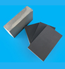 /product-detail/have-professional-good-quality-pvc-sheet-for-black-colour-60505664496.html