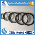 New style water pipe seal customized oil filter rubber gasket