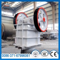 China crushing equipment SPECIALIST diesel engine mobile mini jaw crushe