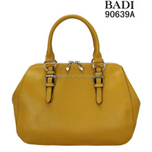 fashion bags ladies handbags brand imitation bags
