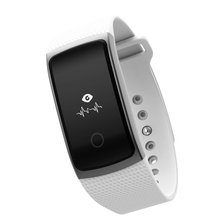 Newest style A9 phone call Wifi android 4.0 portable blood perssure smart bracelet, cicret bracelet smart watch phone