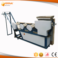 Alibaba china supplier pasta machine wiki