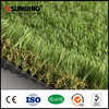Cheap outdoor natural green turf artificial grass carpet