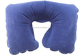 neck rest pillow