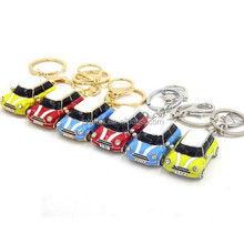 3D plastic key chains,custom plastic Key chain/car keychain with best price