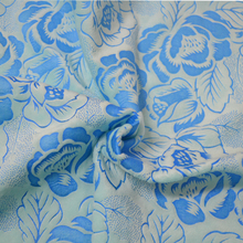 types of sofa material fabric 100% polyester turkish chenille jacquard upholstery fabric