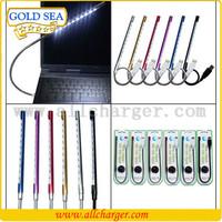 Mini Light USB Lamp 10 LEDs USB Light laptop usb light