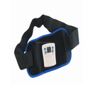 massage pro slimming belt / body care slimming massage belt with CE,RoHS approval