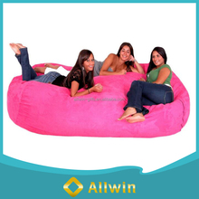 Custom Style Soft Chair Large Sitting Bean Bags