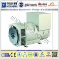Synchronous AC Alternator Generator 100% Copper Wire Brushless Self-excited AVR Poweronly Copy Stamford Alternator