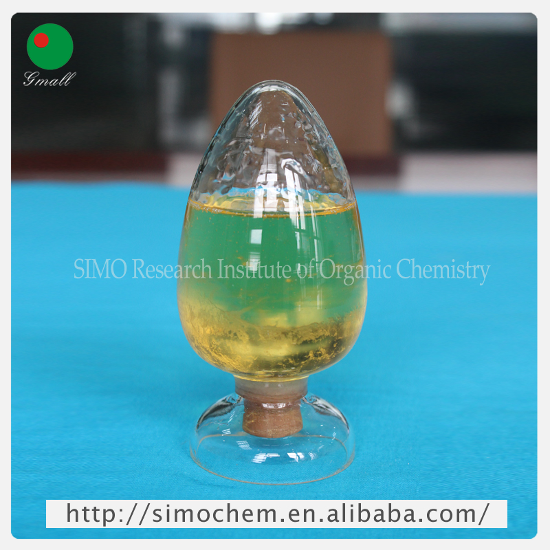 anionic surface active chemicalsTriethanol- amine oleate soap for fiber CAS NO 10277-04-0