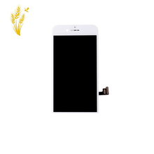 Cell Phone Touch Screen Digitizer Replacement Parts for Phone 7