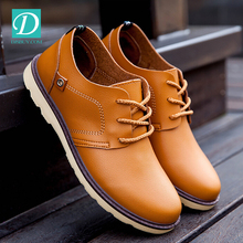 2016 Free Shipping Cheap Casual dress shoes For Men