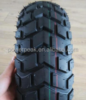 Motorcycle scooter Tyre 120/90-10 130/90-10 100/90-10