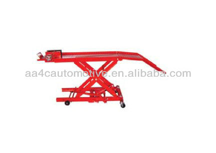ATV lift Hydraulic Motorcycle lift AA-M03802