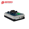 Ak500 key programmer price for Mercedes, AK500+ car key chip duplicator for accessories. car