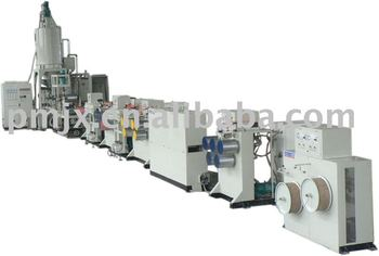 PET Packaging Production Line