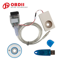 2015 Top quality immobilizer pin code reader v3.5 for opel pin code reader