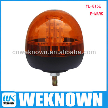 weknown High power led warning light ,warning beacons light