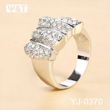 925 sterling silver rose cut diamond jewelry wholesale supplier designs single stone ring design