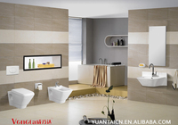 Bathroom Best Selling Products Sanitary Ware Suite