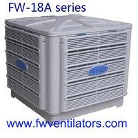 evaporative cooler reviews poultry room ventilation equipment
