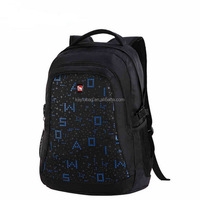 Laptop Backpack Colorful Leisure Backpack Leisure Laptop bag for business