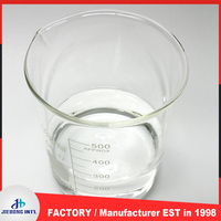 KCC Silicons Auto Silicone Fluid Supplier