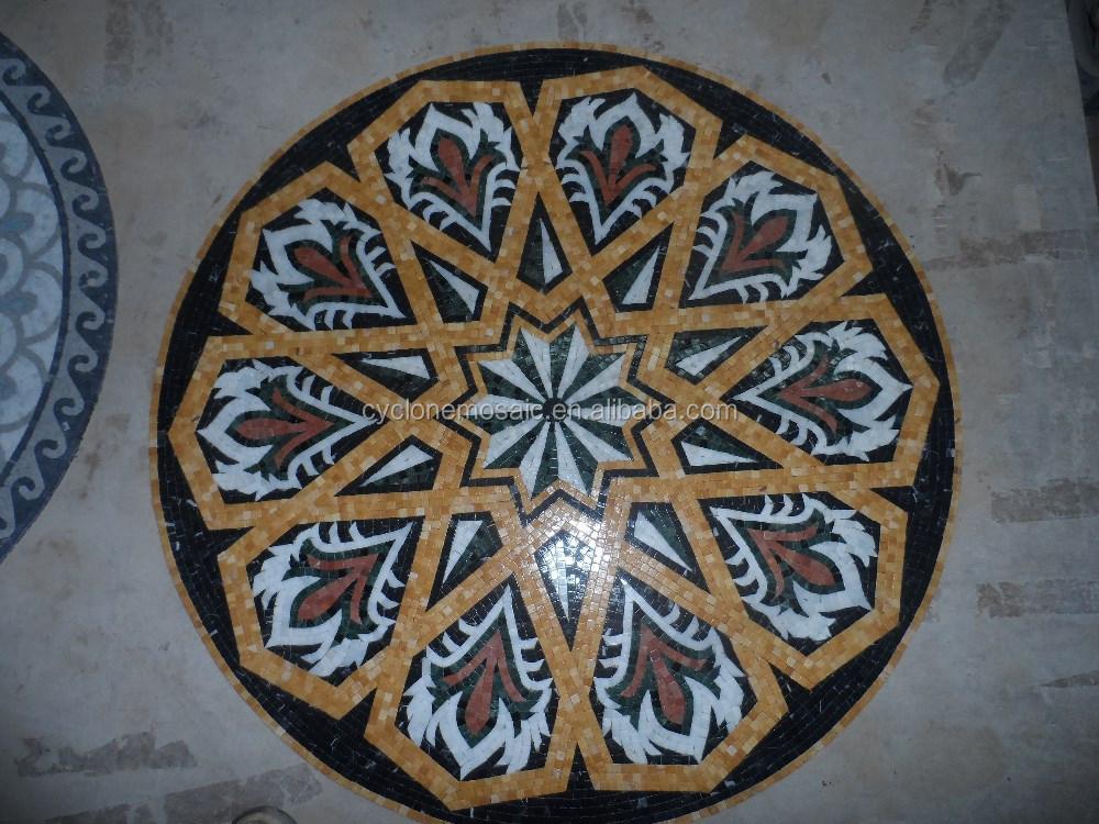 Wholesale Tile Floor Medallions Online Buy Best Tile Floor