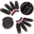 8a Grade Brazilian Hair Extension,Grade 8a Virgin Brazilian Hair Bundles, Cheap Virgin Brazilian Hair Manufacturer