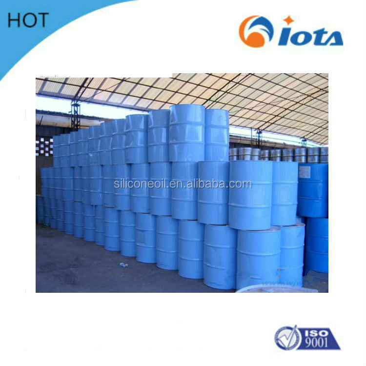 water soluble silicone oil IOTA-1291/cutting oil