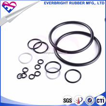 OEM customized autoclave rubber seal