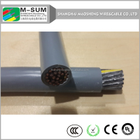 4 core fiber China made kema-keur cable 8 core fibre optics cable