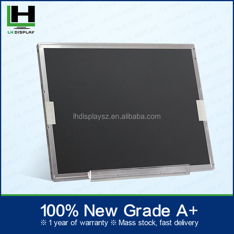 VGA Input Touch Screen Module 15 with Auto Power On Function