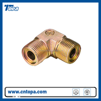 Special Best Selling Brass Hose adapter/Hydraulic fittng and Adapter