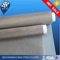 316 304 stainless steel sintered metal filter mesh/cloth/net